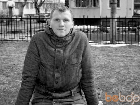Фото мужчины Сергей, Брянск, Россия, 31