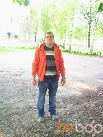 Фото мужчины excentrik, Жмеринка, Украина, 32