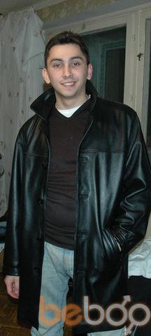 Фото мужчины gaur30, Тирасполь, Молдова, 34