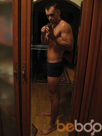 Фото мужчины smtw, Москва, Россия, 35