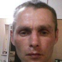Фото мужчины Артём, Челябинск, Россия, 35
