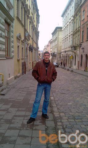 Фото мужчины krick, Киев, Украина, 30