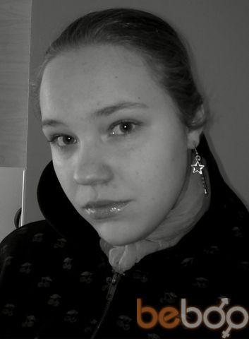 Фото девушки rufindence, Тарту, Эстония, 23