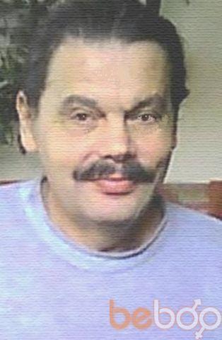 Фото мужчины Vaost, Севастополь, Россия, 60
