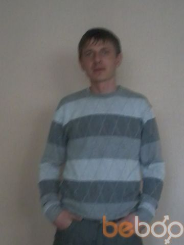 Фото мужчины саша, Уфа, Россия, 35