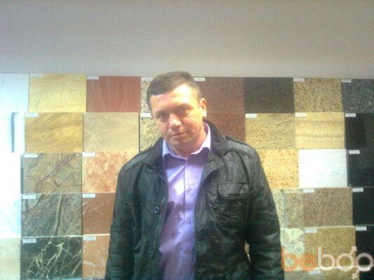 Фото мужчины serh, Минск, Беларусь, 45
