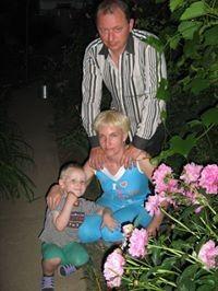Фото мужчины Евгений, Самара, Россия, 42