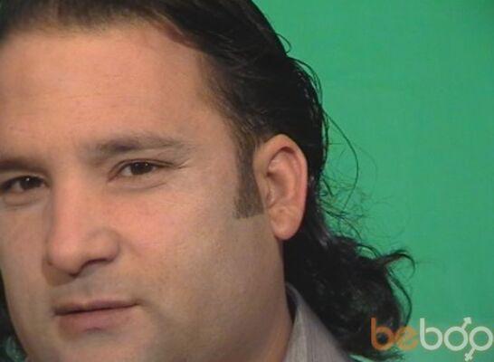 Фото мужчины sherik, Худжанд, Таджикистан, 37