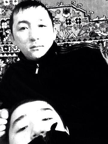 Фото мужчины Sultan, Нарын, Кыргызстан, 34