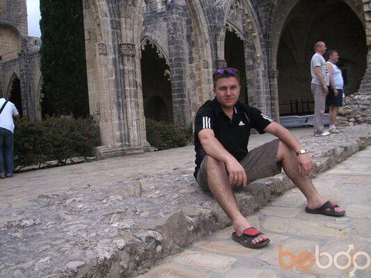 Фото мужчины archi, Москва, Россия, 36