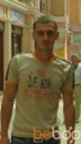 Фото мужчины Andrik05, Бережаны, Украина, 37