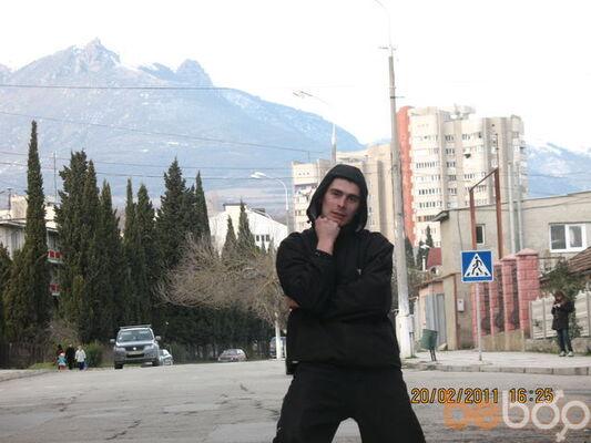Фото мужчины Саша, Мелитополь, Украина, 31