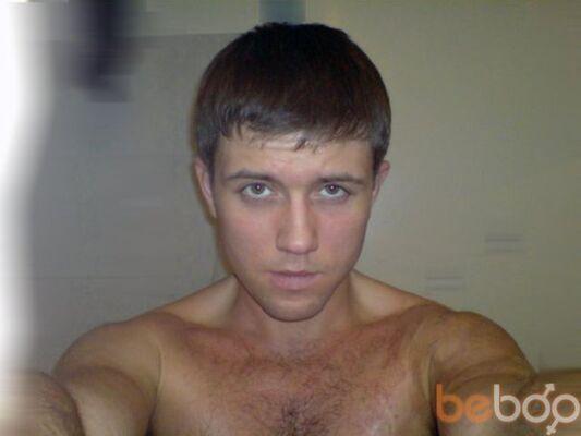 Фото мужчины pokerok635, Москва, Россия, 34