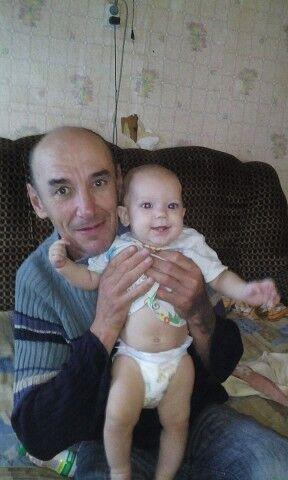 Фото мужчины Олег, Пермь, Россия, 51