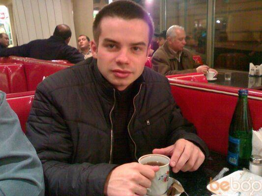 Фото мужчины aleksorel, Орел, Россия, 32