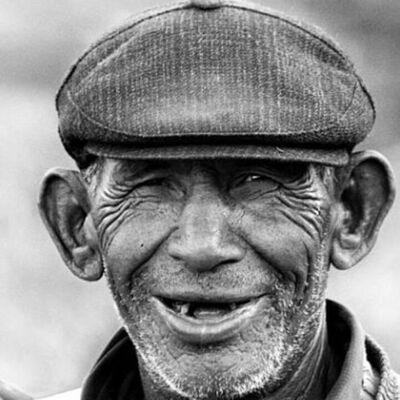 Фото мужчины Валентин, Одесса, Украина, 48