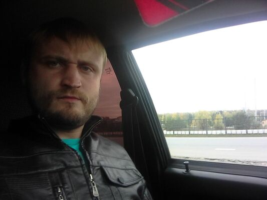 Фото мужчины Александр, Казань, Россия, 29