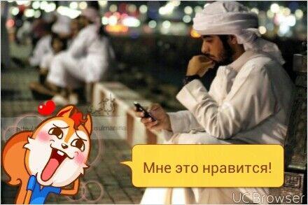 Фото мужчины Akif, Екатеринбург, Россия, 22
