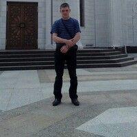 Фото мужчины Ильфат, Москва, Россия, 35