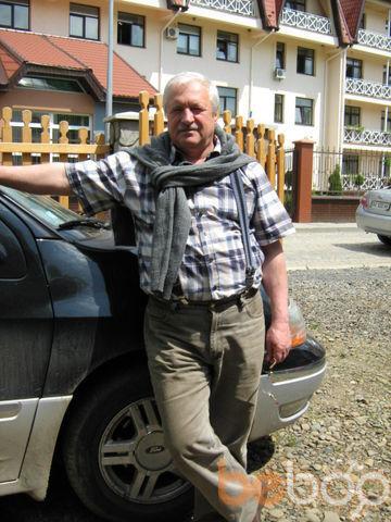 Фото мужчины sasha, Днестровск, Молдова, 63