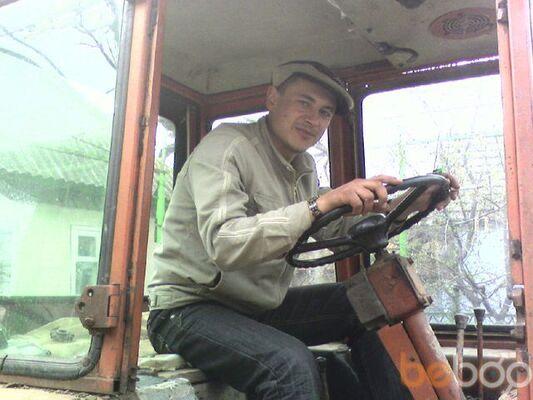 Фото мужчины greg, Григориополь, Молдова, 34