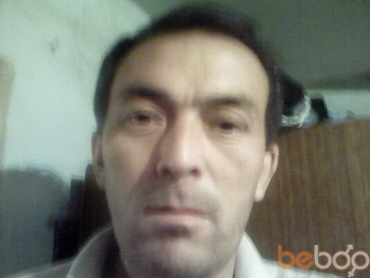 Фото мужчины Ливерпуль166, Уральск, Казахстан, 51