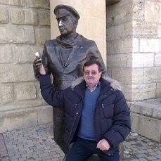 Фото мужчины александр, Ставрополь, Россия, 56