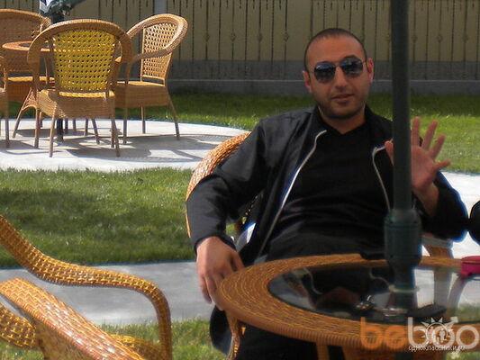 Фото мужчины KAREN8308, Ереван, Армения, 34