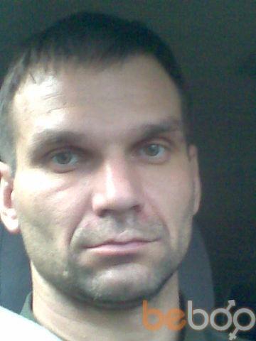 Фото мужчины валентин, Петрозаводск, Россия, 41