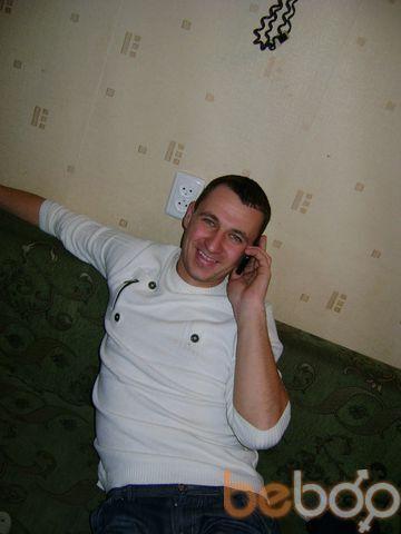 Фото мужчины oleg, Харьков, Украина, 34