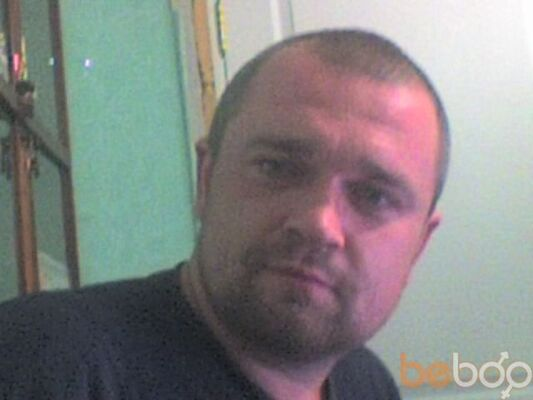 Фото мужчины Питон, Гомель, Беларусь, 42