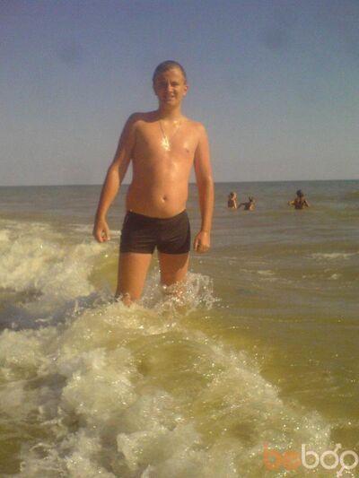 Фото мужчины Ihor, Тернополь, Украина, 25