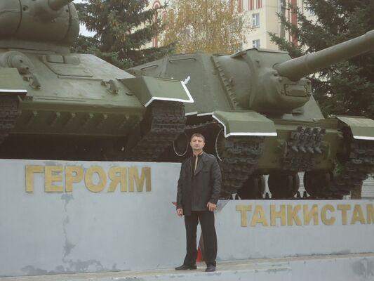 Фото мужчины Евген, Наро-Фоминск, Россия, 36