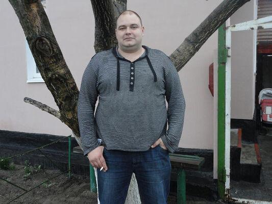 Фото мужчины роман, Днепропетровск, Украина, 32