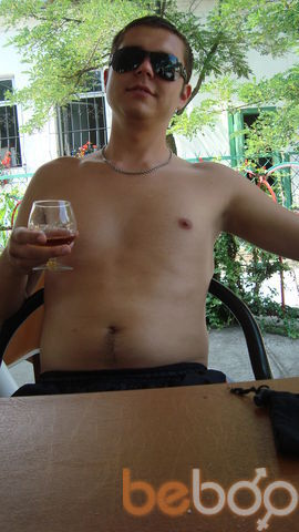 Фото мужчины Vladimir, Тирасполь, Молдова, 29