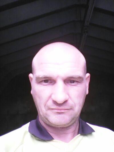Фото мужчины валерий, Курск, Россия, 37