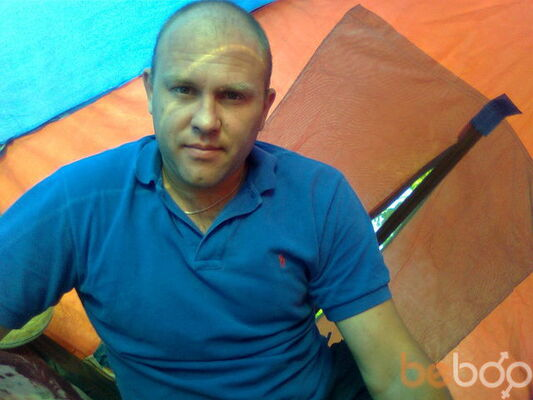 Фото мужчины Andrejка, Краснодон, Украина, 43