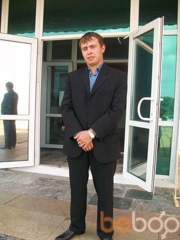 Фото мужчины Marsel, Уфа, Россия, 31