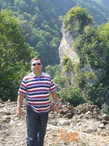 Фото мужчины ILQAR, Баку, Азербайджан, 57