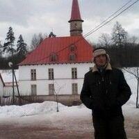 Фото мужчины Иван, Волгоград, Россия, 47