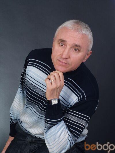 Фото мужчины konstantin, Энергодар, Украина, 48