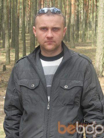 Фото мужчины Andrei, Солигорск, Беларусь, 30