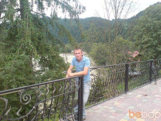 Фото мужчины Piks, Коломыя, Украина, 31