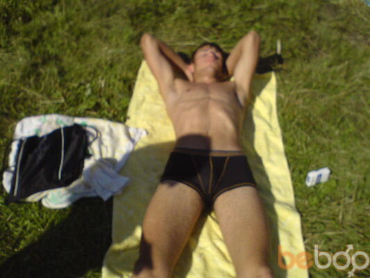 Фото мужчины Aleks, Минск, Беларусь, 28