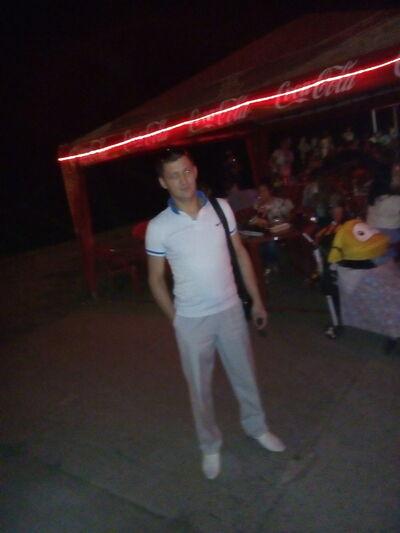 Фото мужчины Александр, Комсомольск-на-Амуре, Россия, 33