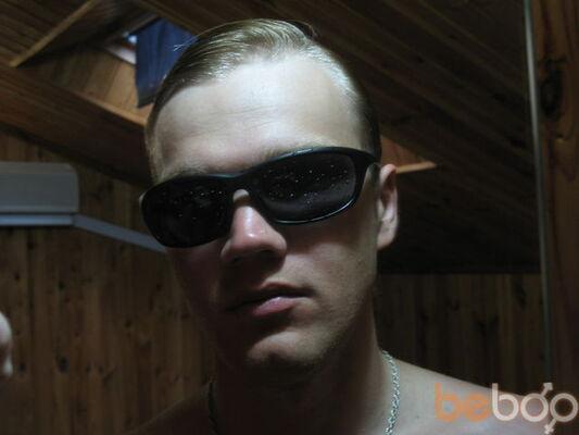 Фото мужчины stalex, Москва, Россия, 37