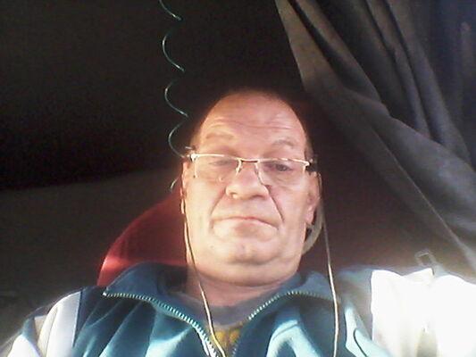 Фото мужчины Владимир, Тверь, Россия, 56