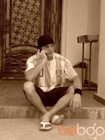 Фото мужчины gujaia, Кобулети, Грузия, 30