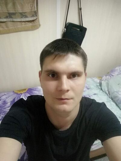 знакомства минусинск бесплатно с телефоном