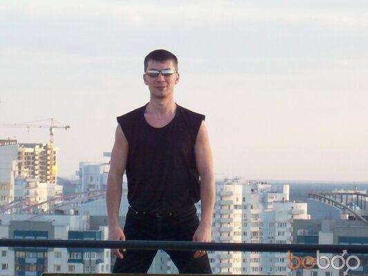 Знакомства Москва, фото мужчины Shwed, 44 года, познакомится для флирта